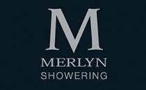 Merlyn Series