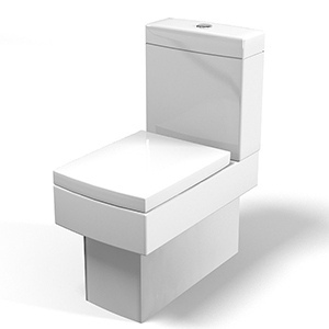 duravit 21609 toilet wc close coupled modern floor free standing contemporary.jpg720ac073-6b83-40ab-a1a1-3c540924fda4Large