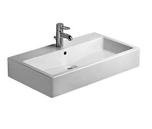 vero-washbasin-duravit