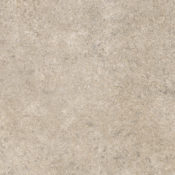 ARIZONA STONE 25X25 (R10 Porcelain)