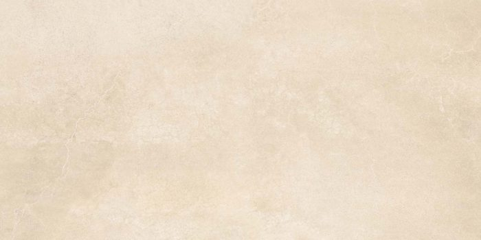 AVENUE BEIGE NATURAL( R9 FINISHED Porcelain) 120x60cm & 60x60cm NATURAL R9 & lappato FINISHED Porcelain)