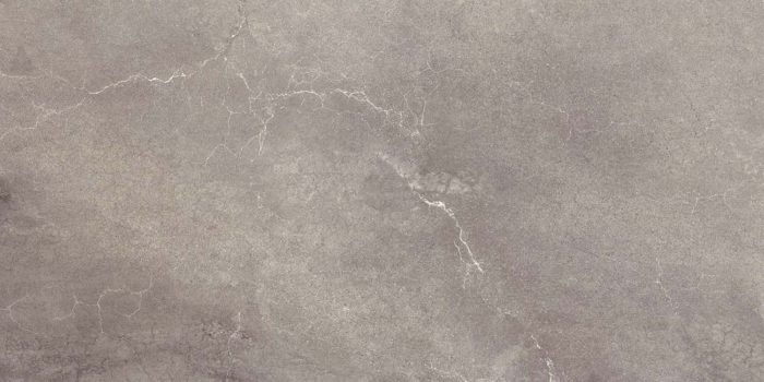 AVENUE PLOMO NATURAL ( R9 FINISHED Porcelain) 120x60cm & 60x60cm NATURAL R9 & lappato FINISHED Porcelain)