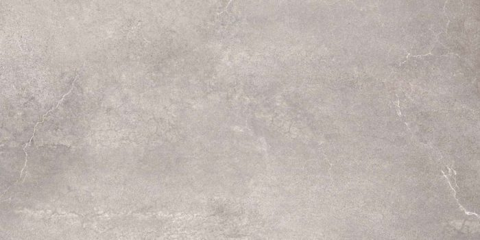 AVENUE GRIS NATURAL ( R9 FINISHED Porcelain) 120x60cm & 60x60cm NATURAL R9 & lappato FINISHED Porcelain)