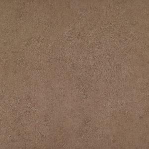 COPPER MARRON(Floor)