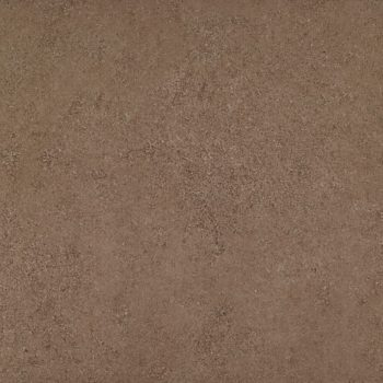 COOPER MARRON 45x45cm