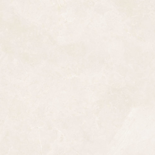 DINAMARCA BEIGE 80x80cm Rectified Porcelain(SO)