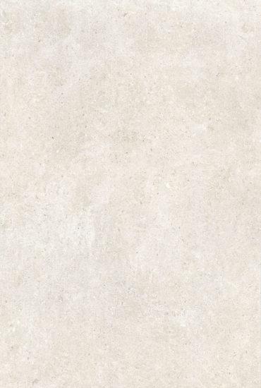 DORSET PERLA 60x90