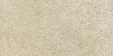 Dorset Sabbia 30x60