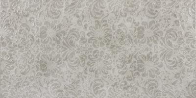 Factory Elegance gris 31.6x60