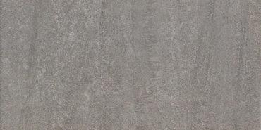 Galassie Magellano Grigio 30x60