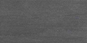 Galassie centauro 30x60cm