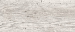 LYSTA WHITE 15X90 (PORCELAIN)wood