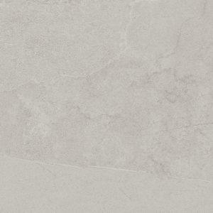MIXIT BLANCO 75X75 (Porcelain)