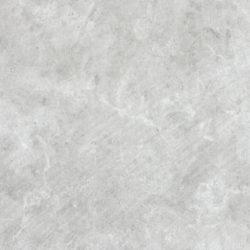 Trek gris 45x45 (floor)