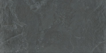 stone-trend-negro-30.3x61.3-370x185